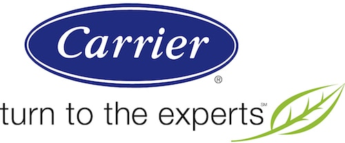 Carrier Experts Logo