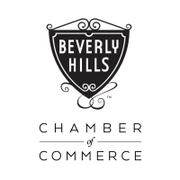 Member of the Beverly Hills Chamber of Commerce
